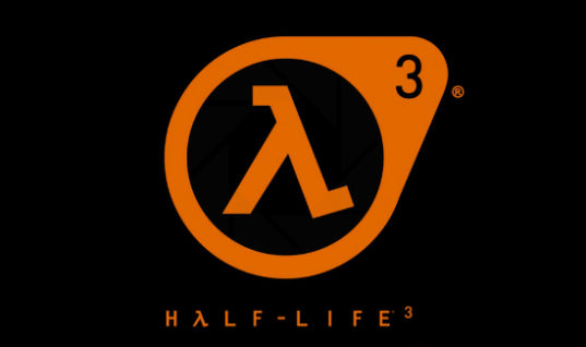 Valve 'Accidentally' Leaks 'hl3.txt' along with Dota 2 Update