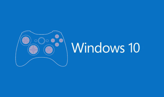 Windows 10 Can Disable Pirated Games, Software and Hardware
