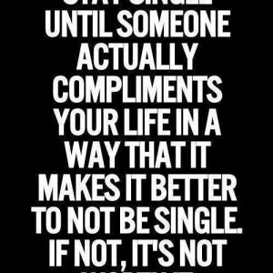 Compliments Your Life