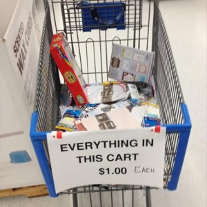 This Cart