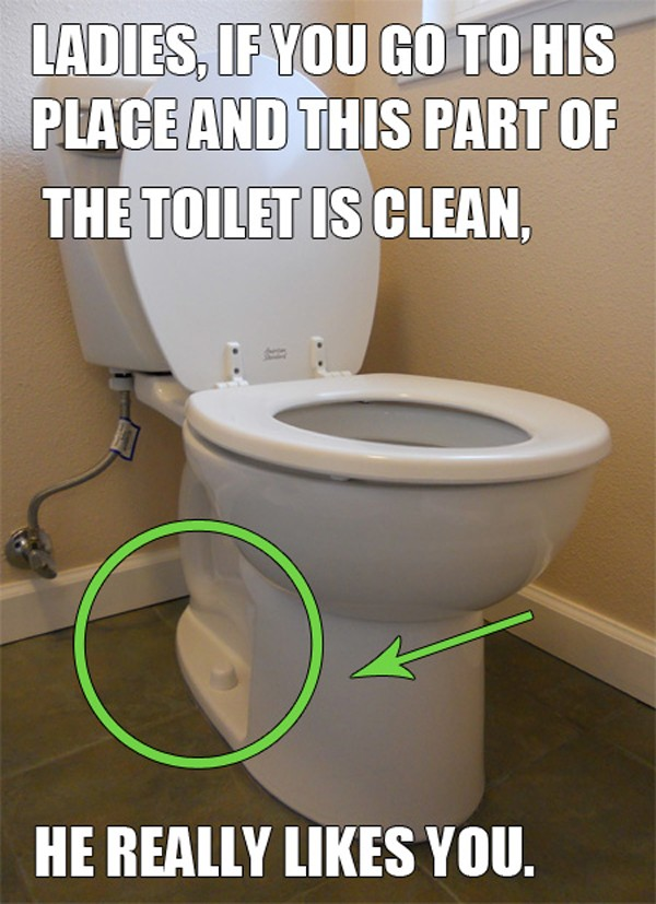 toilet part funny pictures quotes memes funny images funny jokes funny photos