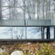 Vipp Shelter: A Minimalist Retreat