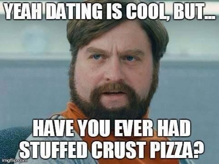 Really Funny Meme Jokes : Dating is cool funny pictures quotes memes funny images