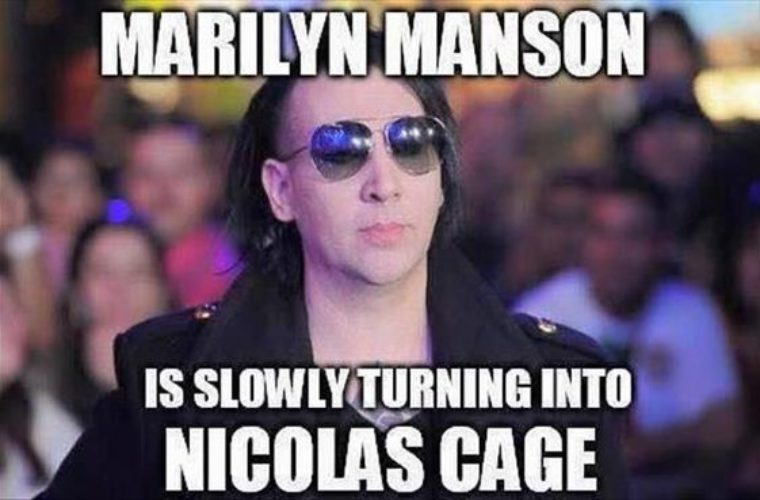 Marilyn Cage