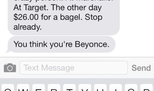 26 For A Bagel