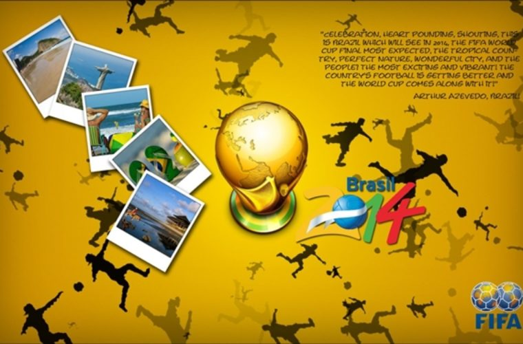 10 Interesting World Cup Facts to Know (Part II)