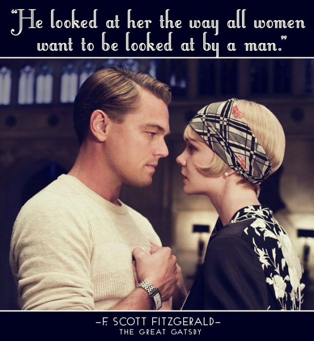 Great Gatsby Quote Funny Pictures Quotes Memes Funny Images