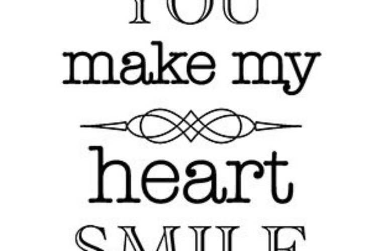My Heart Smile Funny Pictures Quotes Memes Funny Images Funny