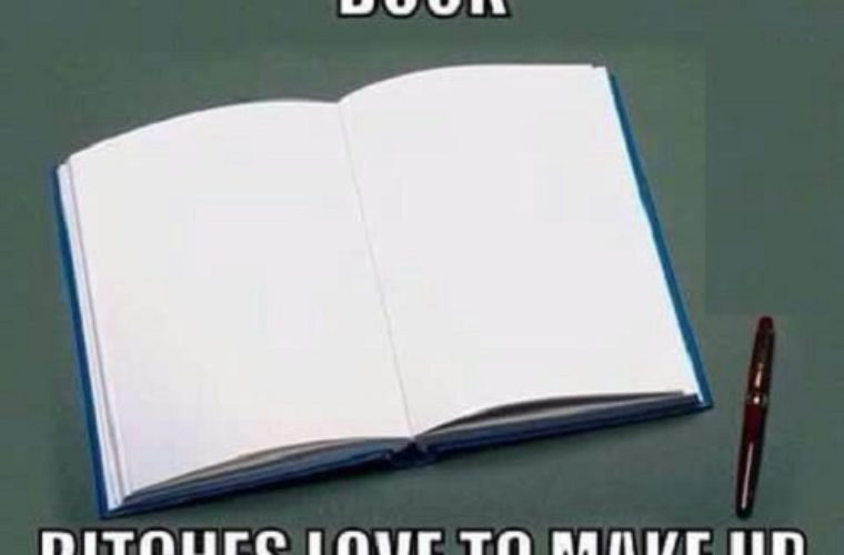 blank book funny pictures quotes memes funny images