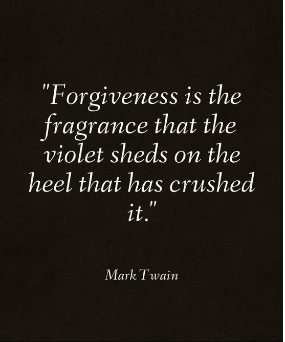 Forgiveness forgiveness funny pictures, quotes, memes, funny images, funny