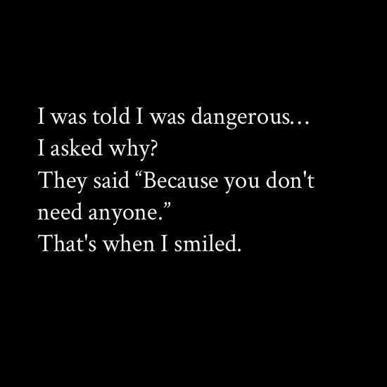 I Am Dangerous | Funny Pictures, Quotes, Memes, Funny ...