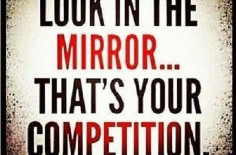 Look In The Mirror Quotes Classy Look Into The Mirror Funny Pictures Quotes Memes Funny Images