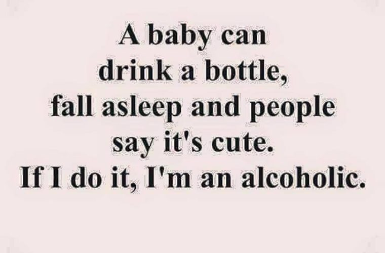 A Baby Can