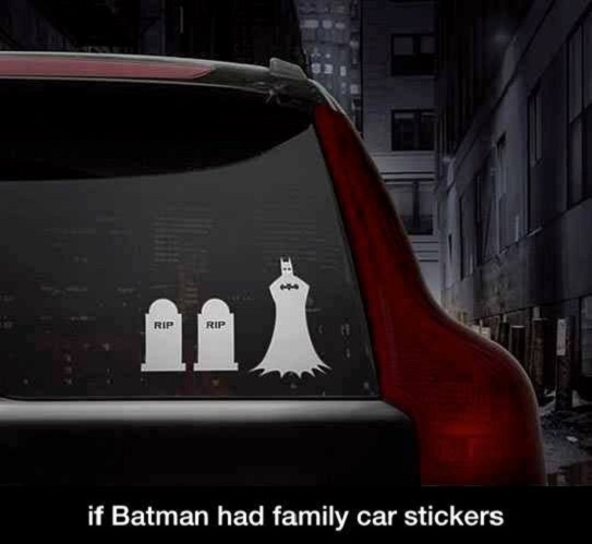 Batman Family Funny Pictures Quotes Memes Funny Images Funny