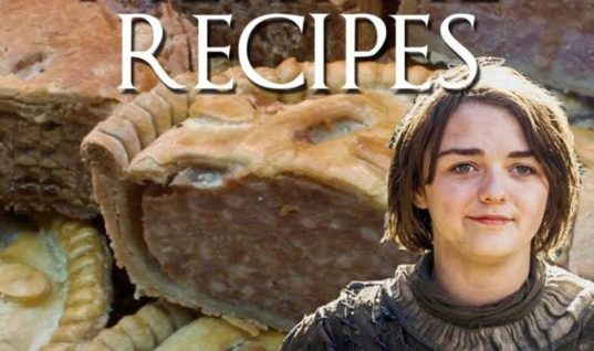 Classic Meat Pie Recipes