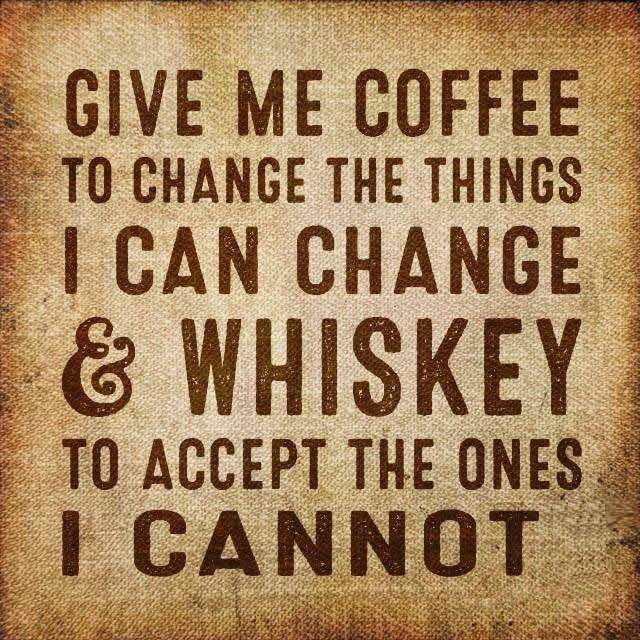 Give Me Coffee | Funny Pictures, Quotes, Memes, Funny ...
