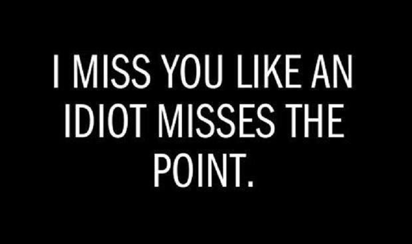 I Miss You Funny Pictures Quotes Memes Funny Images Funny