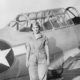 Wings for Maggie Ray: World War II Pilot and Competitive Racer