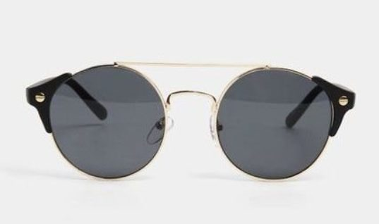 A Fabulous Pair Of Sunglasses For Under $20