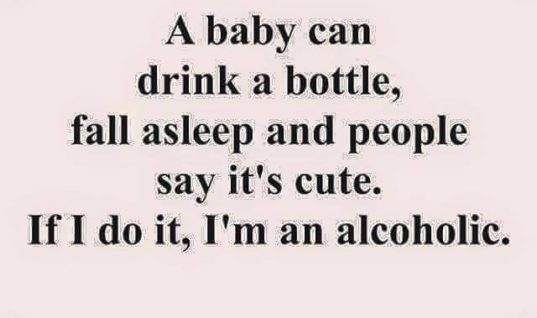 Can Drink A Bottle