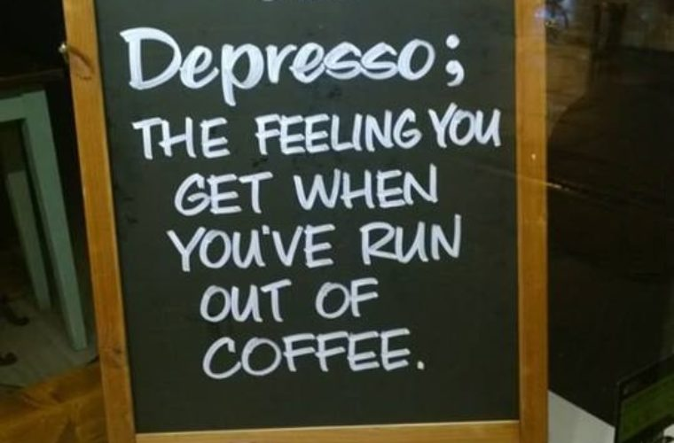 Depresso Funny Pictures Quotes Memes Funny Images Funny Jokes