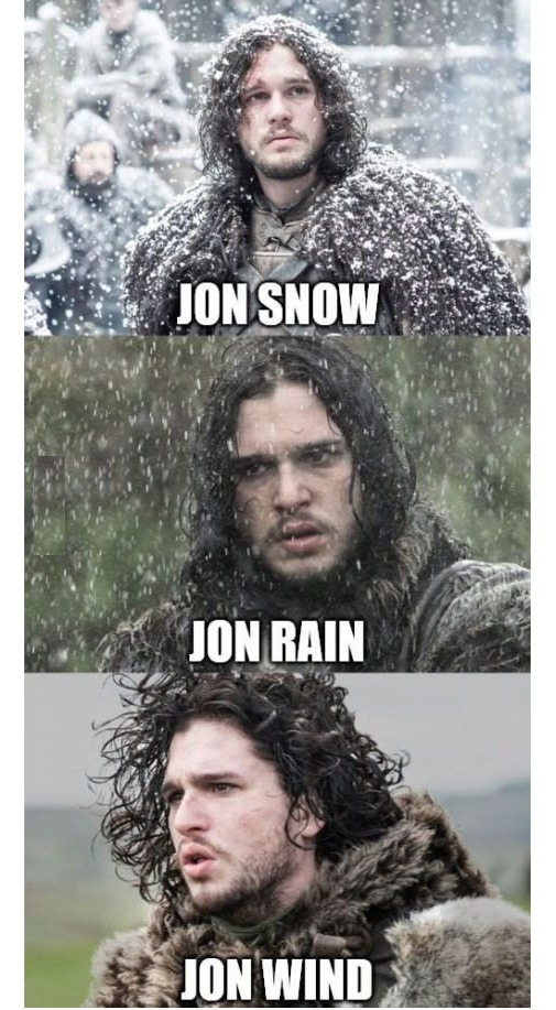 john weather funny pictures quotes memes funny images funny