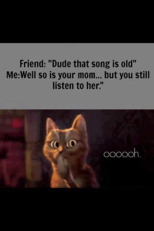 Old Song Funny Pictures Quotes Memes Funny Images Funny Jokes
