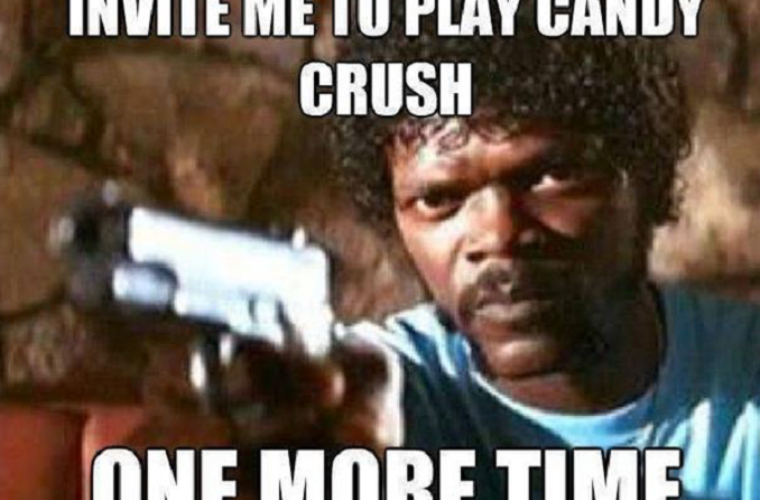 Funny Memes For A Crush : Samuel crush funny pictures quotes memes funny images funny
