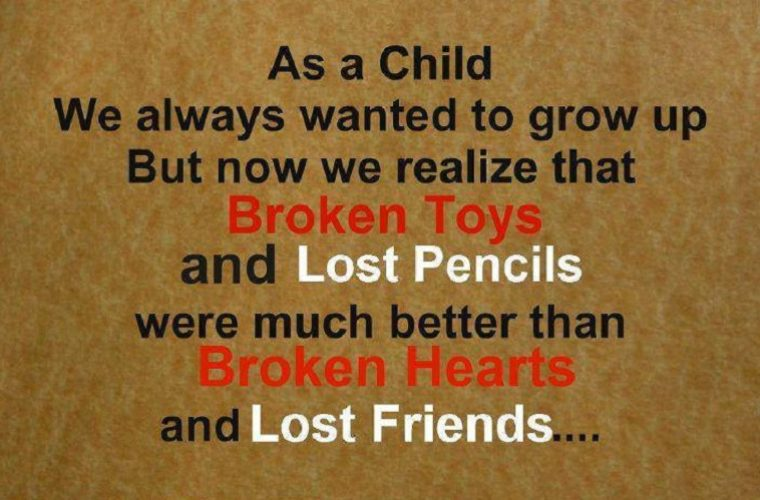 Funny Meme For Broken Heart : Broken toys funny pictures quotes memes funny images funny