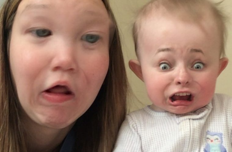 Face Swapping Apps