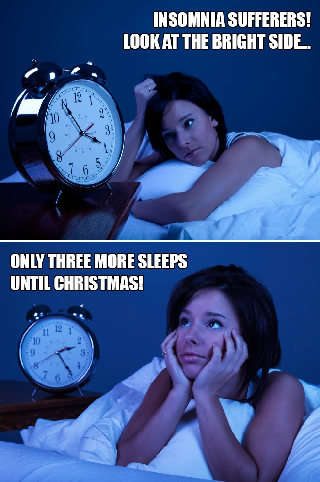 insomnia sufferers funny pictures quotes memes funny images