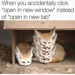 Open In New Tab