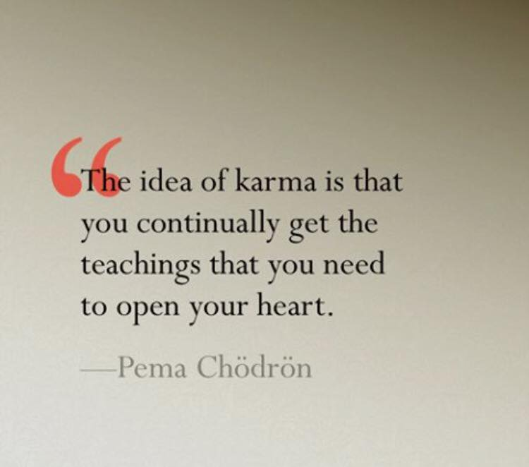 The Idea Of Karma Funny Pictures Quotes Memes Funny Images