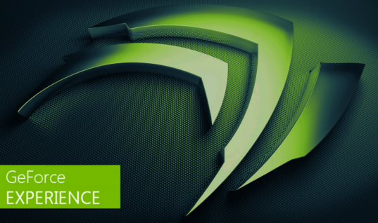 GeForce Update Will Allow Co-Op on Another PC Without Owning The Game