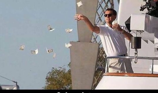 After Payday