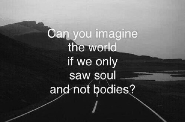 Can You Imagine