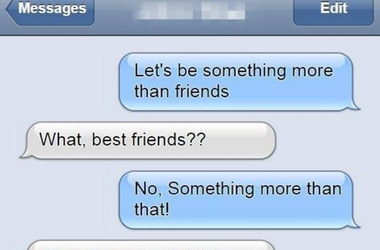 Deep Into The Friendzone Funny Pictures Quotes Memes Funny