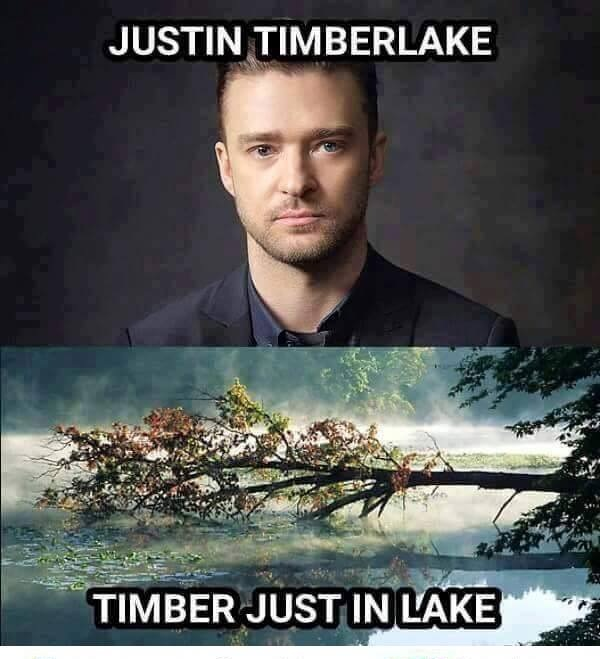 Justin Timberlake justin timberlake funny pictures, quotes, memes, funny images