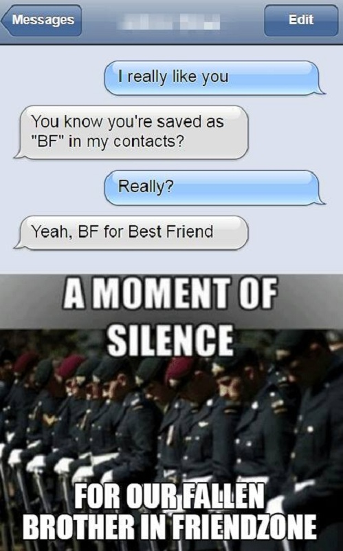 Moment Of Silence moment of silence funny pictures, quotes, memes, funny images,Silence Memes