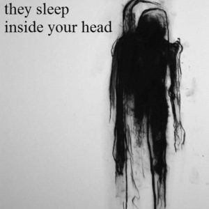 Sleep Inside Your Head