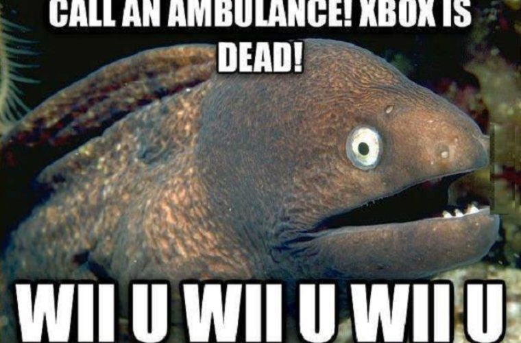 Funny Xbox Memes : Xbox is dead funny pictures quotes memes funny images funny