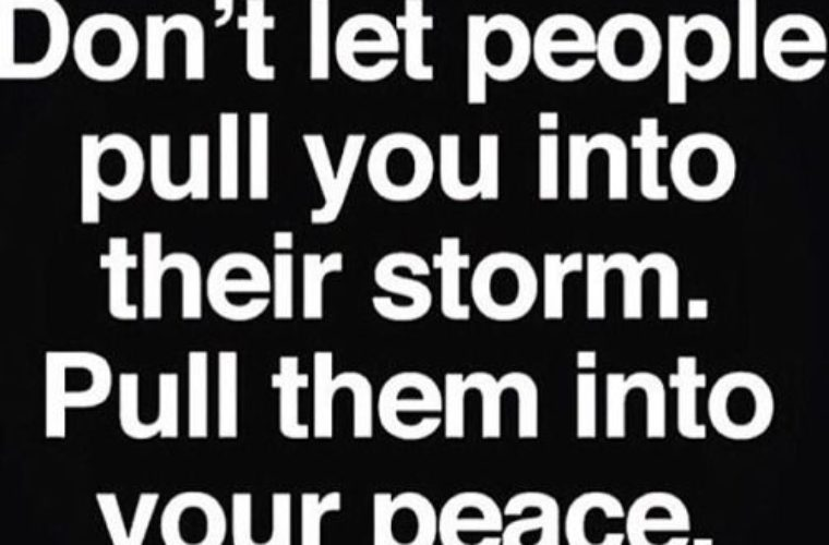 don t let people pull you funny pictures quotes memes funny