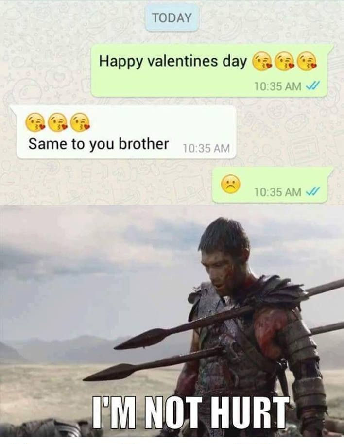 Happy Valentines Day Funny Pictures Quotes Memes Funny Images