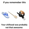 If You Remember This