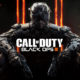 Call Of Duty: Black Ops 3 Beta Extended For One More Day