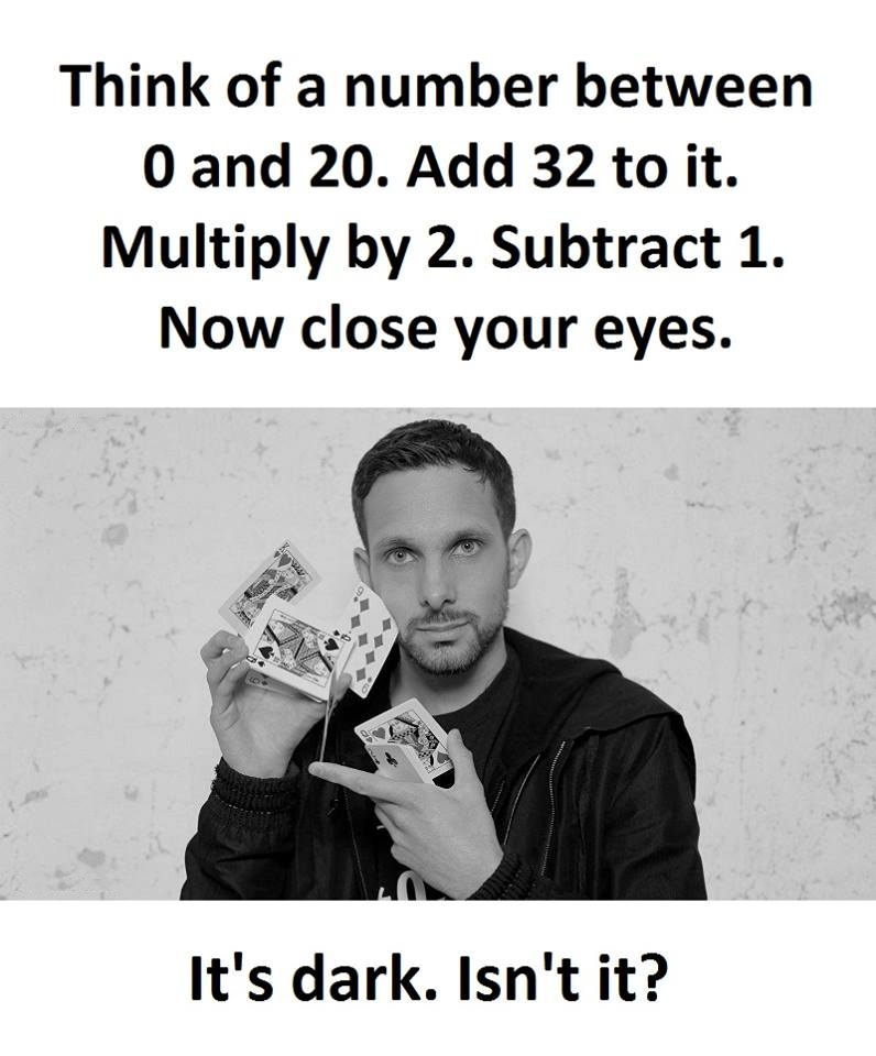 Close Your Eyes Funny Pictures Quotes Memes Funny Images Funny