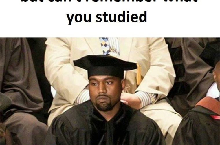 Graduating 760x500 graduating funny pictures, quotes, memes, funny images, funny
