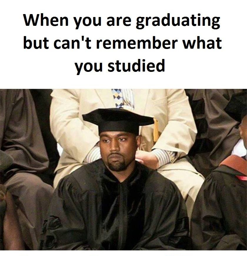 Graduating Funny Pictures Quotes Memes Funny Images Funny