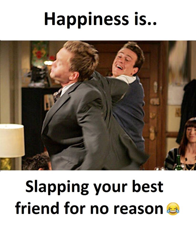 Happiness funny pictures quotes memes funny images funny jokes funny photos