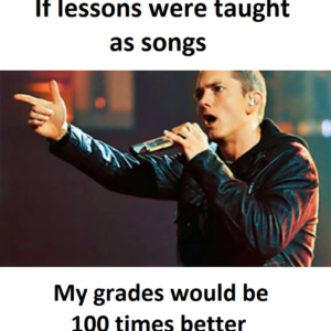 If Lessons